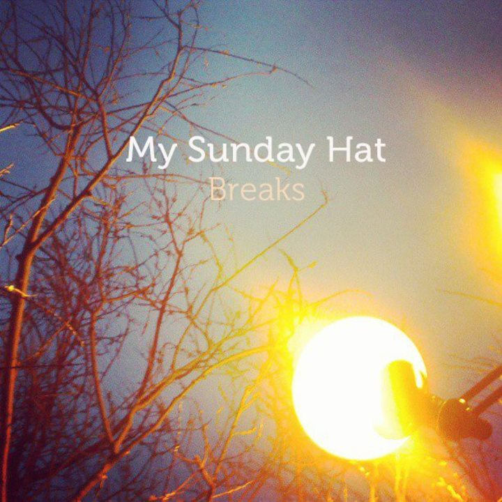 My Sunday Hat Tour Dates