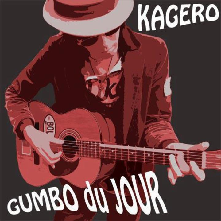 Kagero Tour Dates