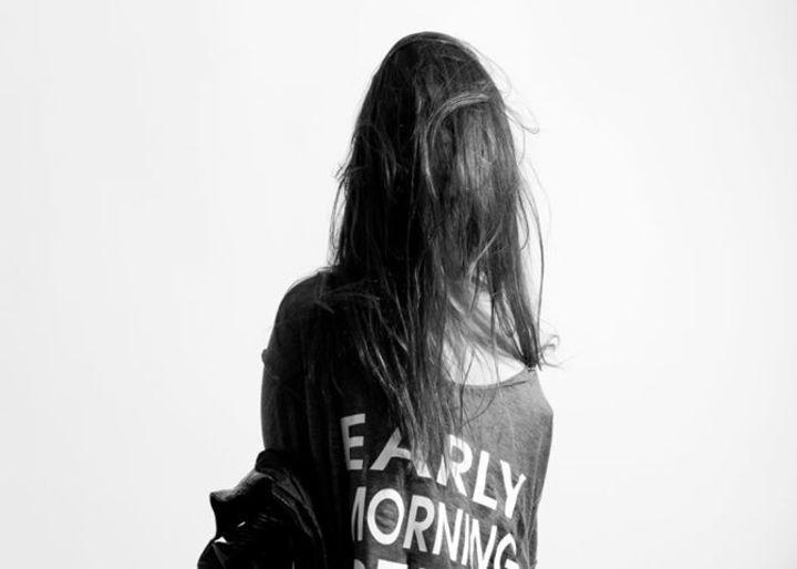 Early Morning Rebel Tour Dates