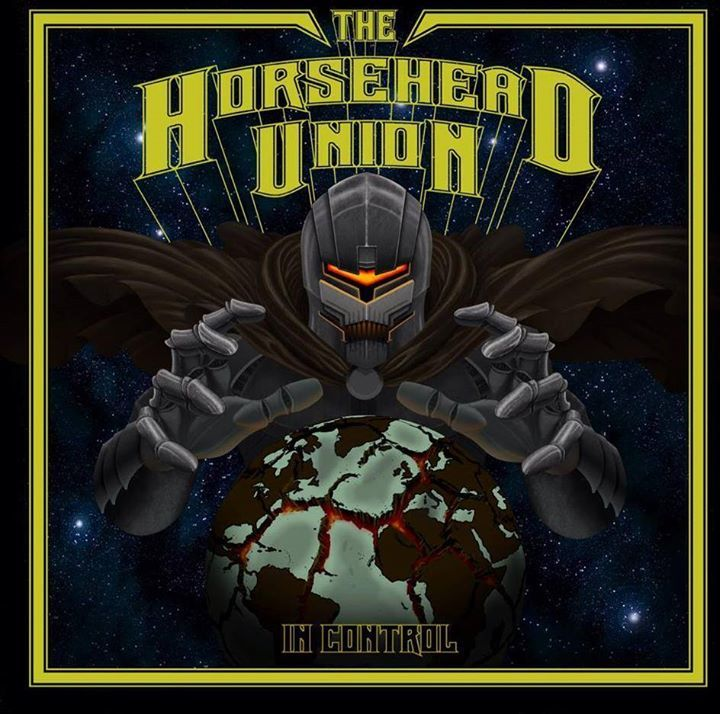 The Horsehead Union Tour Dates
