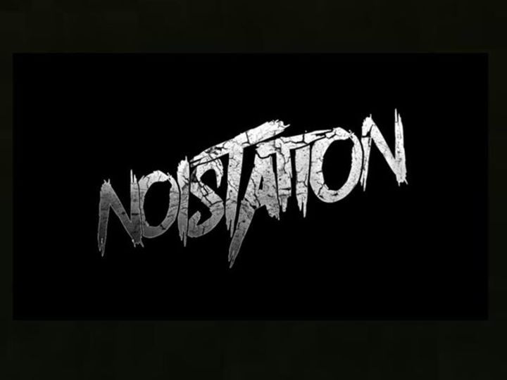 Noistation Tour Dates