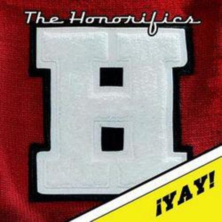 The Honorifics Fan Club Tour Dates