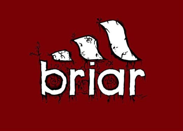 Briar Tour Dates