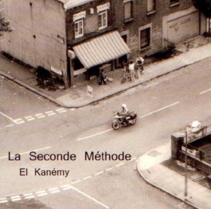 La Seconde Méthode Tour Dates