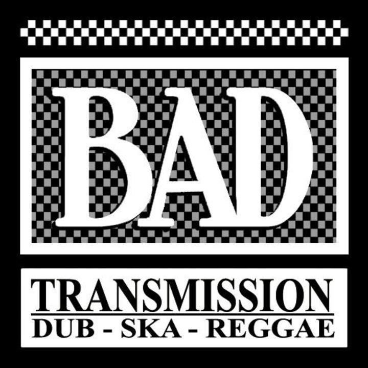 Bad Transmission Tour Dates
