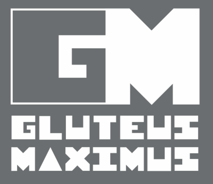 Gluteus Maximus Tour Dates
