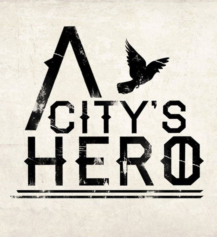 A City's Hero Tour Dates