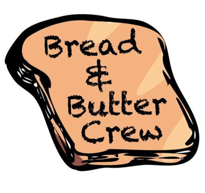 Bread & Butter Crew Tour Dates