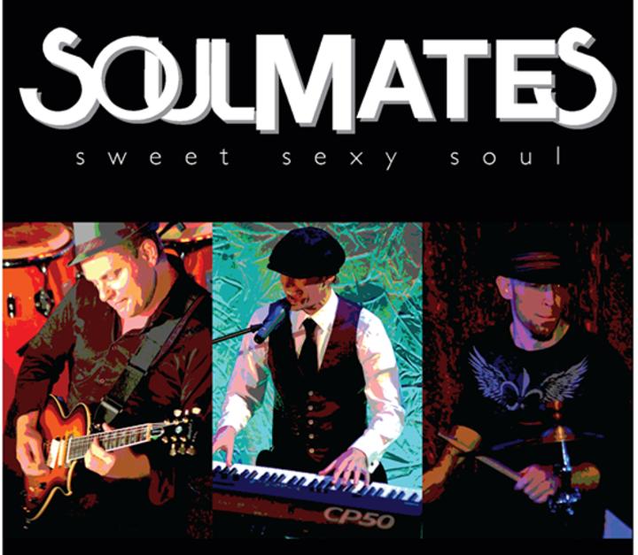 SoulMatesMusic Tour Dates