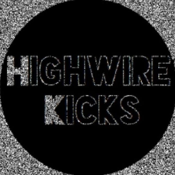 Highwire Kicks Tour Dates