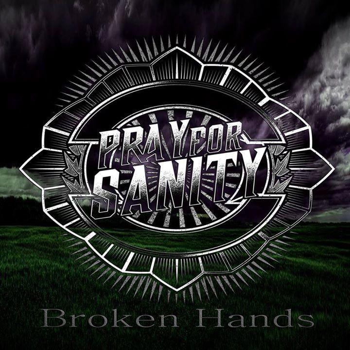 Pray for Sanity Tour Dates