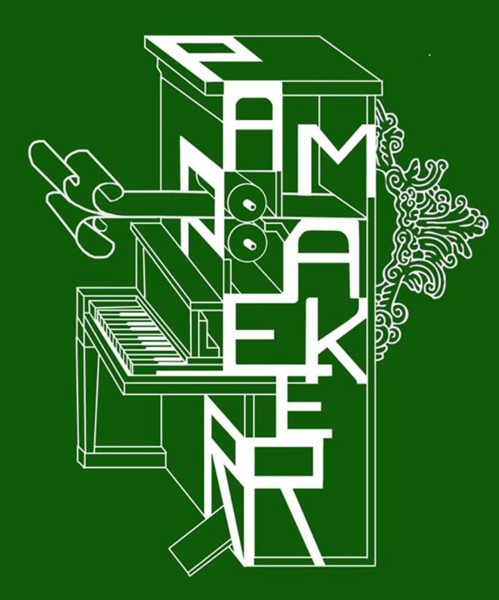 Papermaker Tour Dates