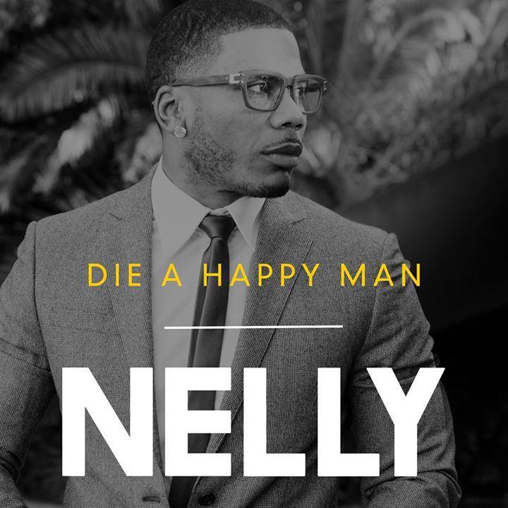 Nelly @ Hammond Civic Center - Hammond, IN