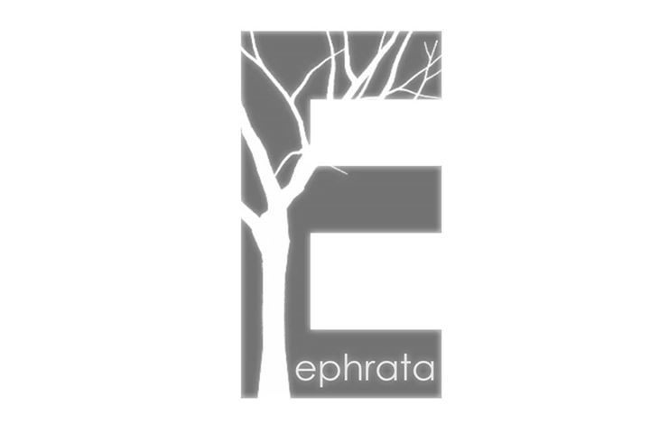 EPHRATA Tour Dates