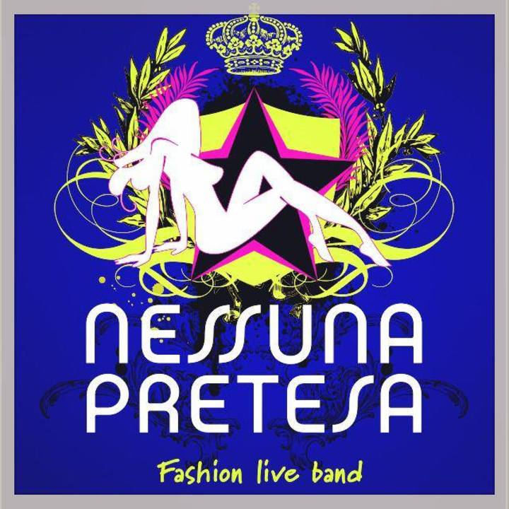 Nessuna Pretesa Tour Dates