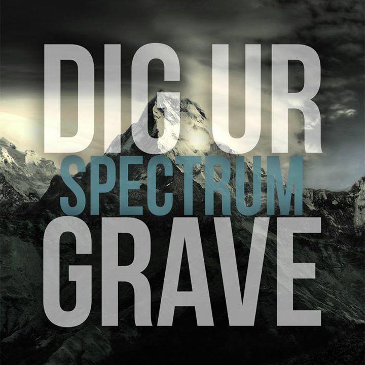 Dig Ur Grave Tour Dates