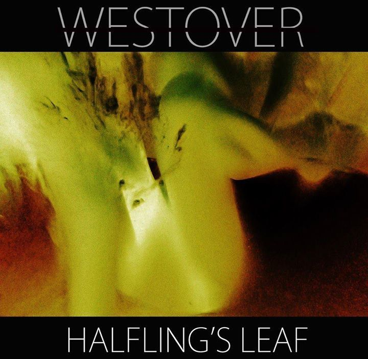 Halfling's Leaf Tour Dates