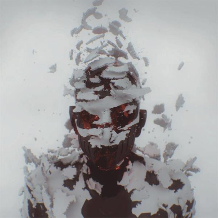 Linkin Park LP Tour Dates