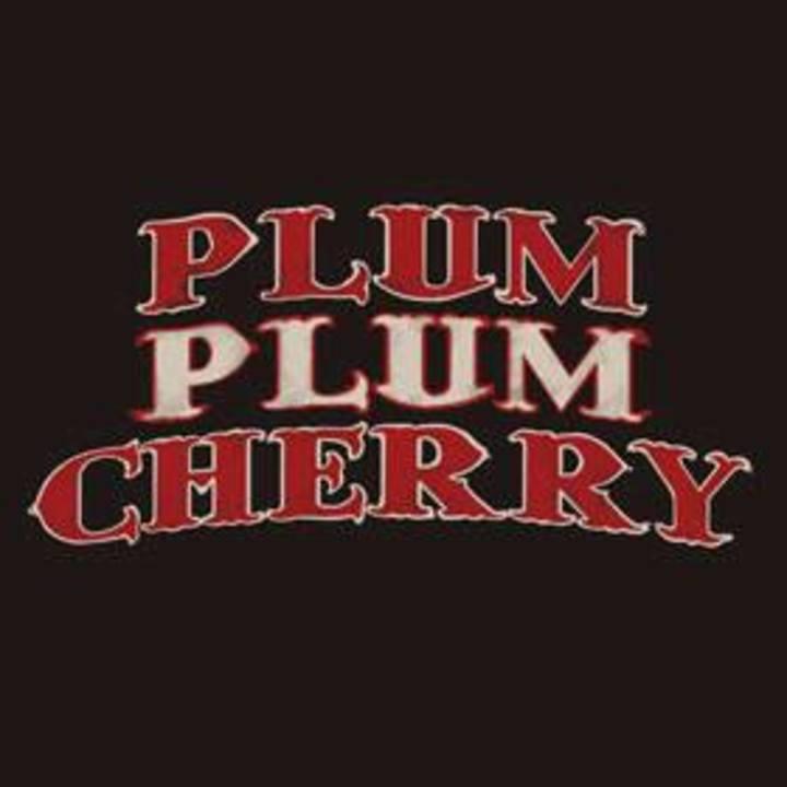 Plum Plum Cherry Tour Dates