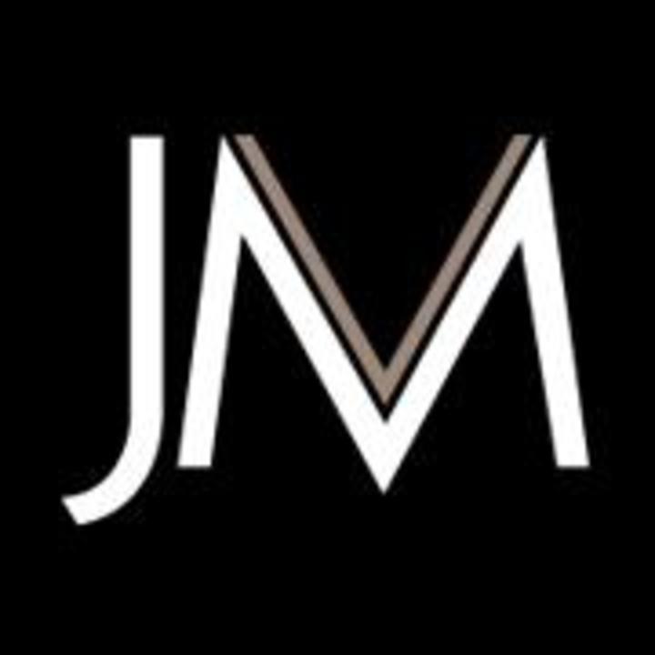 Jonathan Masters Tour Dates