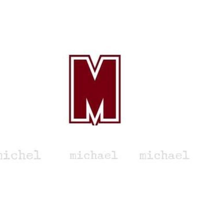 Michael Rodriguez Tour Dates