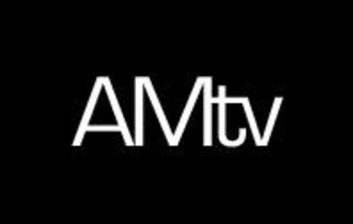 AMtv Tour Dates