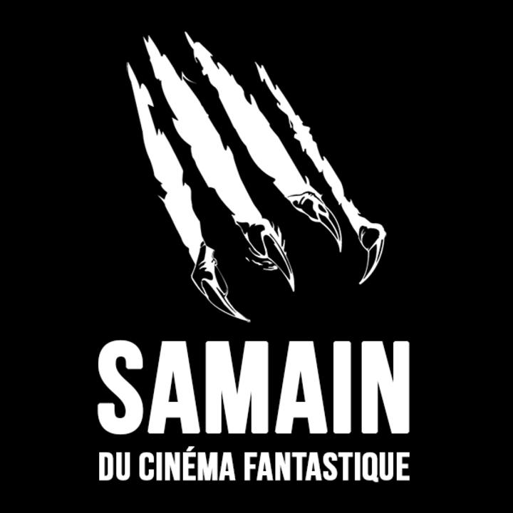 La Samain du cinema fantastique Tour Dates