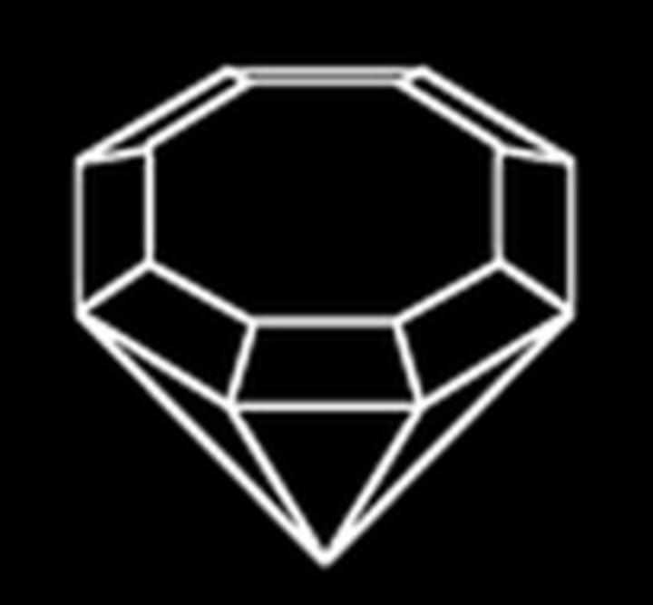 Diamond Terrifier Tour Dates