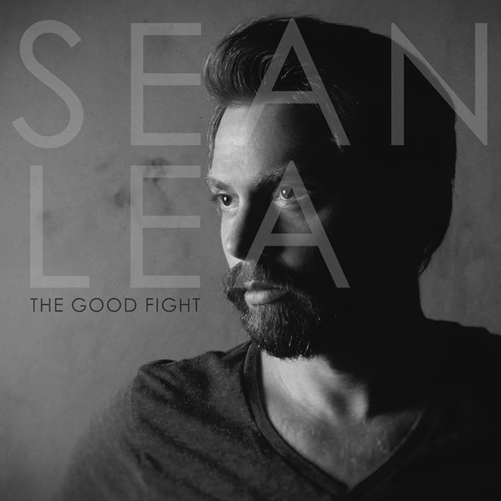 Sean Lea Tour Dates