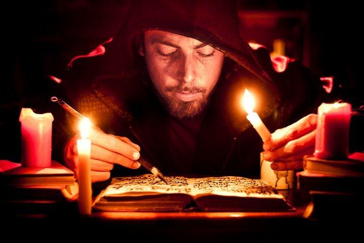 Prophet Rayza Tour Dates