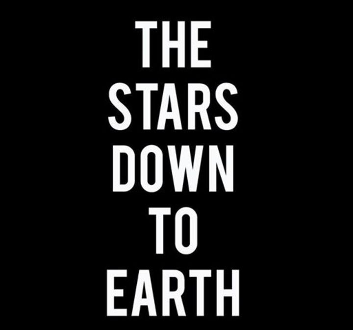 The Stars Down To Earth Tour Dates