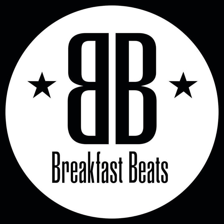 Breakfast Beats Tour Dates