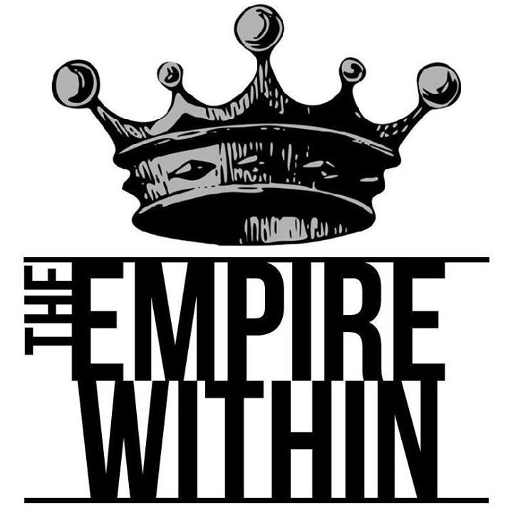 The Empire Within Tour Dates