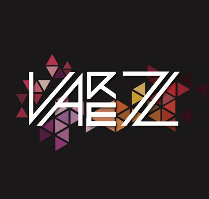 Varez Tour Dates