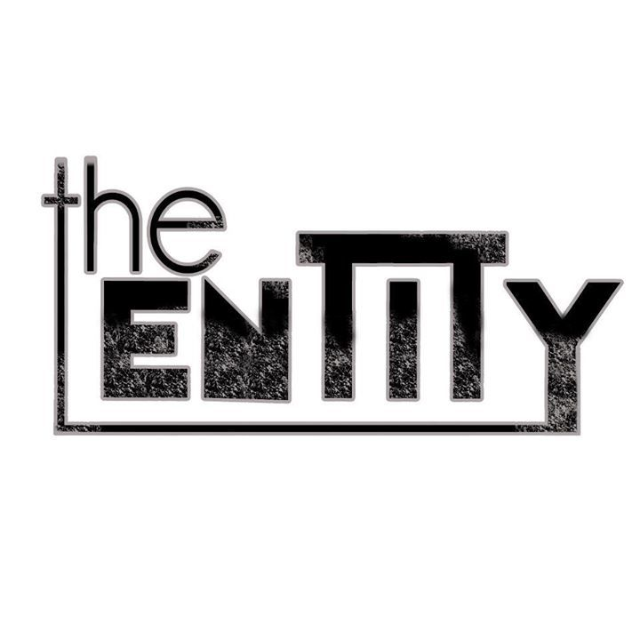 The Entity Tour Dates