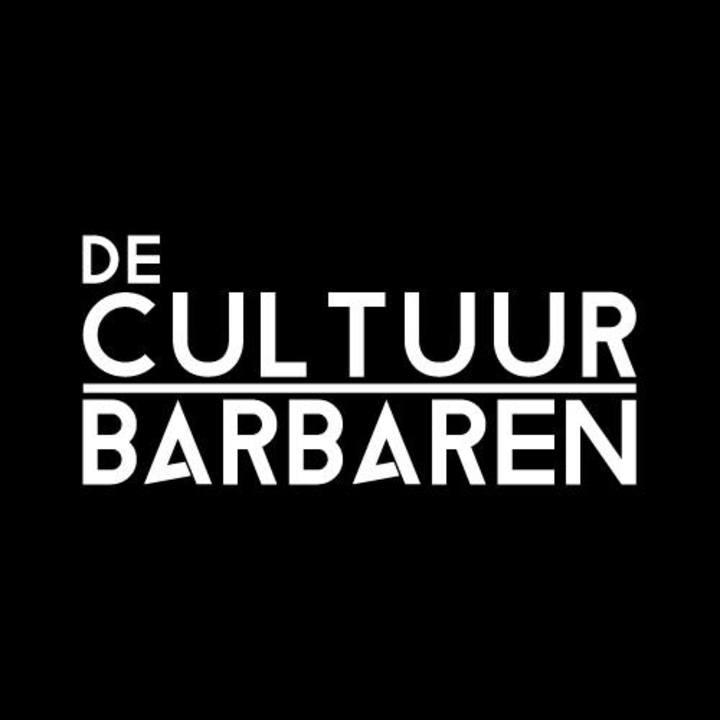 De Cultuurbarbaren Tour Dates