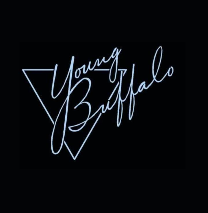 Young Buffalo Tour Dates