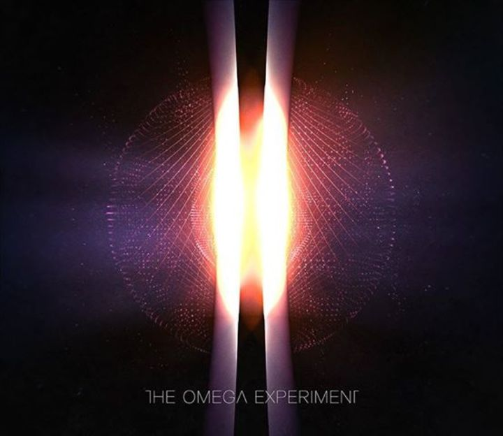 The Omega Experiment Tour Dates