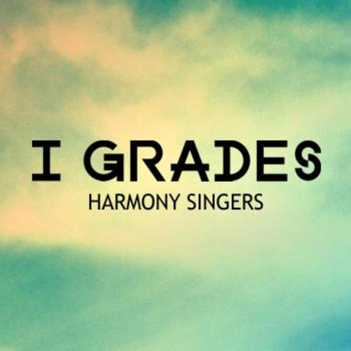 I Grades Tour Dates