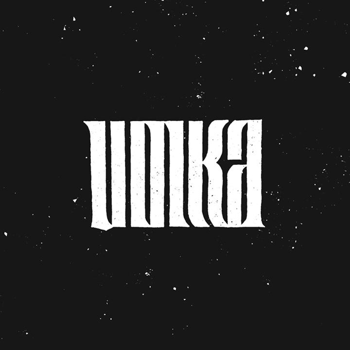 Volka Tour Dates