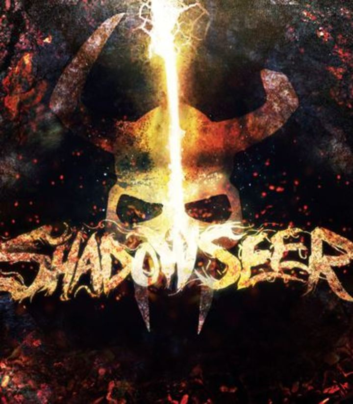 SHADOWSEER Tour Dates