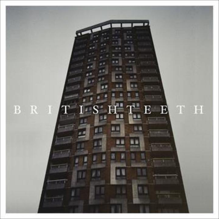 Britishteeth Tour Dates