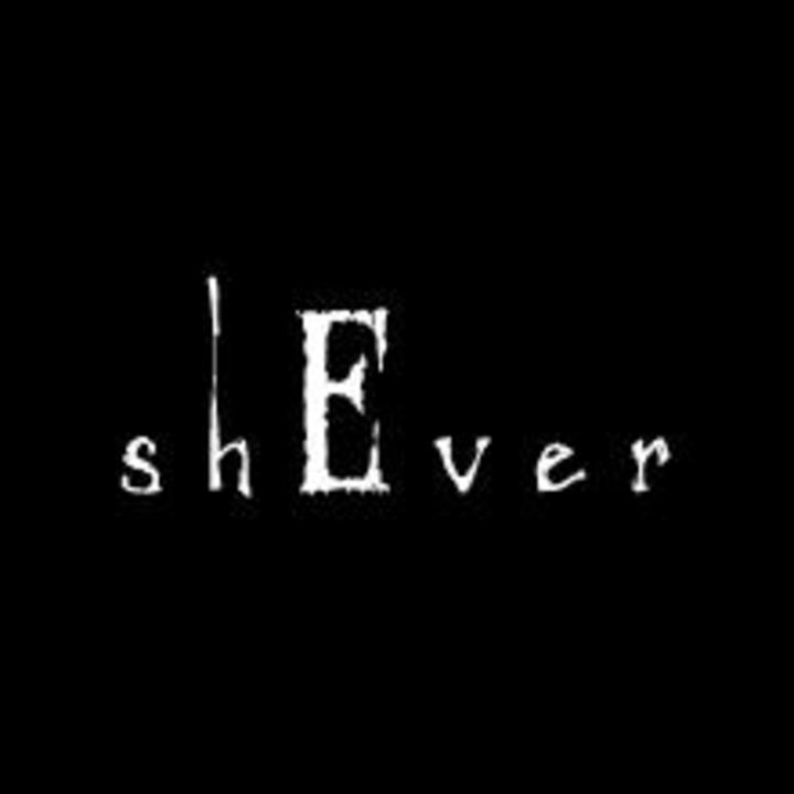 shEver Tour Dates