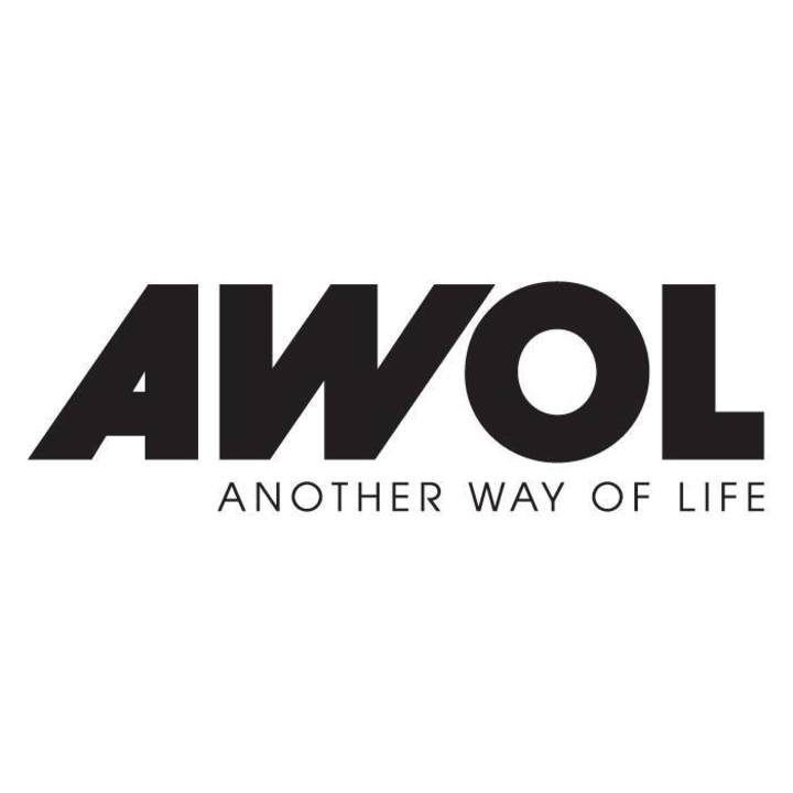 A.W.O.L. (Another Way Of Life) Tour Dates