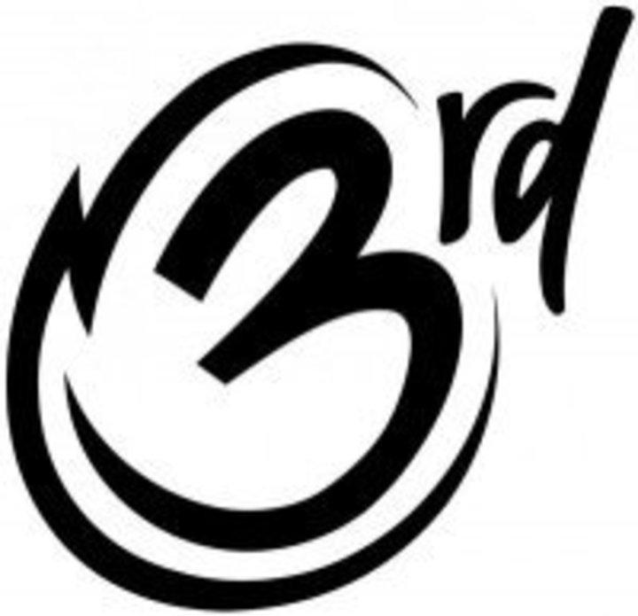 3RD TSUNAMI AGENCY Tour Dates
