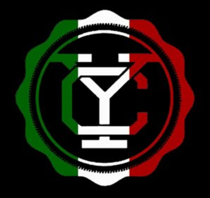Yellowcard Italia Tour Dates