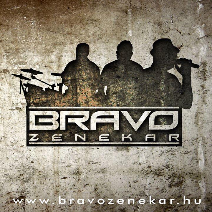 Bravo zenekar Tour Dates