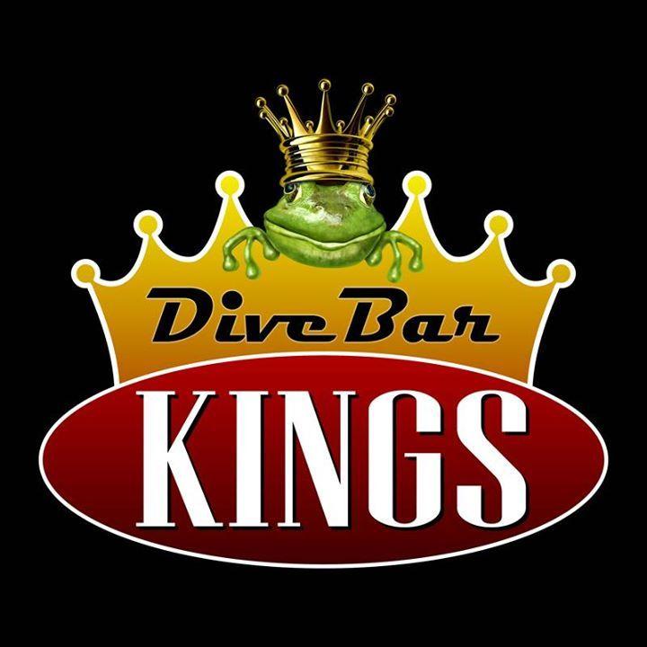 Dive Bar Kings Tour Dates