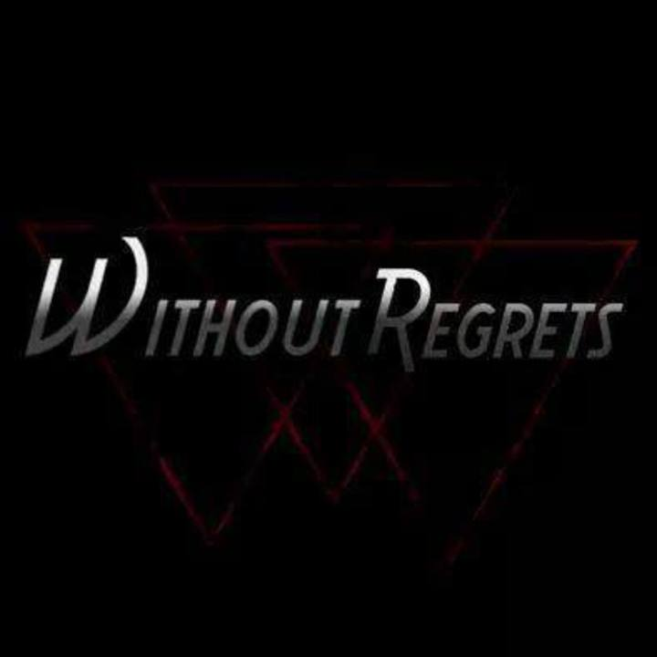 Without Regrets Tour Dates
