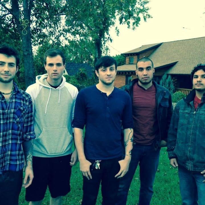 The Autumn Escape Tour Dates